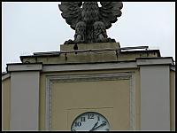 images/stories/2014/20140630_Lublin/750_IMG_3237_Orzel_v1.JPG