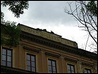 images/stories/2014/20140630_Lublin/750_IMG_3259_NaukaWsluzbieLudu_v1.JPG