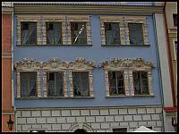 images/stories/2014/20140630_Lublin/750_IMG_3285_Kamieniczka_v1.JPG