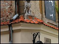 images/stories/2014/20140630_Lublin/750_IMG_3294_Rynek_v1.JPG