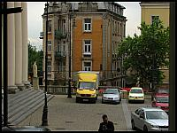 images/stories/2014/20140630_Lublin/750_IMG_3335_Kamienica_v1.JPG