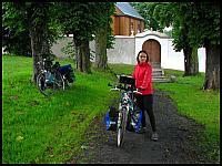 images/stories/2014/20140701_NaleczowKazimierz/750_IMG_3348_Sylwia_Kosciol_v1.JPG
