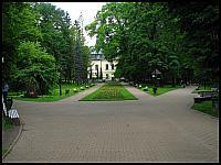 images/stories/2014/20140701_NaleczowKazimierz/750_IMG_3354_Naleczow_v1.JPG