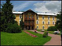 images/stories/2014/20140701_NaleczowKazimierz/750_IMG_3369_DomZdrojowy_v1.JPG