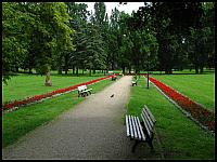images/stories/2014/20140701_NaleczowKazimierz/750_IMG_3372_Park_v1.JPG