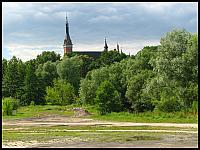 images/stories/2014/20140701_NaleczowKazimierz/750_IMG_3377_Kosciol_v1.JPG