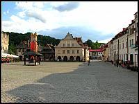 images/stories/2014/20140701_NaleczowKazimierz/750_IMG_3416_KazimierzDolny_v1.JPG