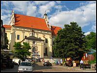 images/stories/2014/20140701_NaleczowKazimierz/750_IMG_3422_KazimierzKosciol_v1.JPG