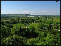 images/stories/2014/20140702_JanowiecPulawyGolabKazimierz/750_IMG_3486_Panorama_v1.JPG