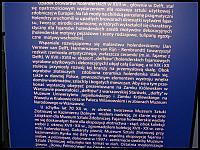 images/stories/2014/20140702_JanowiecPulawyGolabKazimierz/750_IMG_3528_FajansTablicaInformacyjna_v1.JPG