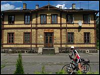 images/stories/2014/20140702_JanowiecPulawyGolabKazimierz/750_IMG_3582_GolabDworzec_v1.JPG