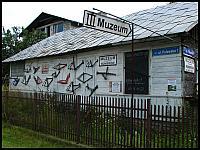images/stories/2014/20140702_MuzeumRowerowNietypowych/640_IMG_3585_MuzeumRowerow_v1.JPG