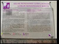 images/stories/2014/20140703_KazimierzSandomierz/750_IMG_3676_SzlakRenesansuLubelskiego_v1.JPG