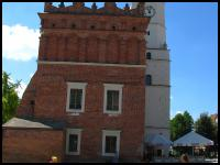 images/stories/2014/20140704_Sandomierz/750_IMG_3704_SandomierzRatusz_v1.JPG