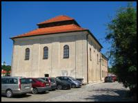images/stories/2014/20140704_Sandomierz/750_IMG_3715_SandomierzSynagoga_v1.JPG