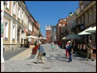 images/stories/2014/20140704_Sandomierz/750_IMG_3718_SandomierzUlica_v1.JPG