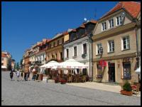 images/stories/2014/20140704_Sandomierz/750_IMG_3833_PrzyRynku_v1.JPG
