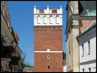 images/stories/2014/20140704_Sandomierz/750_IMG_3851_Wieza_v1.JPG