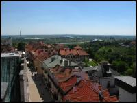 images/stories/2014/20140704_Sandomierz/750_IMG_3855_ZwiezyNaWisle_v1.JPG