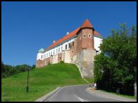 images/stories/2014/20140704_Sandomierz/750_IMG_3887_Zamek_v1.JPG