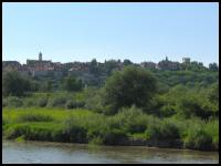 images/stories/2014/20140704_Sandomierz/750_IMG_3930_SandomierzPanorama_v1.JPG