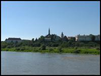 images/stories/2014/20140704_Sandomierz/750_IMG_3933_SandomierzPanorama_v1.JPG
