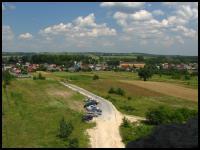 images/stories/2014/20140706_OkoliceZwierzynca/750_IMG_4048_Jozefow_v1.JPG