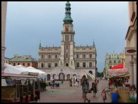 images/stories/2014/20140707_WieprzZamosc/750_IMG_4272_Zamosc_v1.JPG