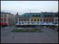 images/stories/2014/20140707_WieprzZamosc/750_IMG_4291_ZamoscRynek_v1.JPG