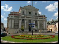 images/stories/2014/20140708_Zamosc/750_IMG_4353_Rondo_v1.JPG
