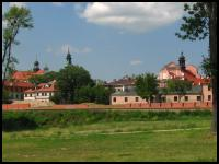 images/stories/2014/20140708_Zamosc/750_IMG_4359_Zamosc_v1.JPG