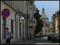 images/stories/2014/20140708_Zamosc/750_IMG_4434_Ulica_v1.JPG