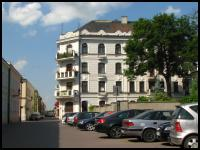 images/stories/2014/20140708_Zamosc/750_IMG_4439_Ulica_v1.JPG