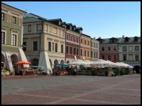images/stories/2014/20140708_Zamosc/750_IMG_4487_Rynek_v1.JPG