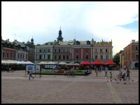 images/stories/2014/20140708_Zamosc/750_IMG_4499_NaRynku_v1.JPG