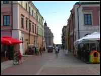 images/stories/2014/20140708_Zamosc/750_IMG_4502_Uliczka_v1.JPG