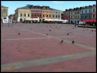images/stories/2014/20140708_Zamosc/750_IMG_4528_NaRynku_v1.JPG