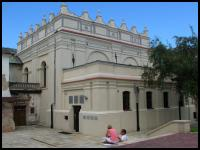 images/stories/2014/20140708_Zamosc/750_IMG_4539_Synagoga_v1.JPG