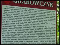 images/stories/2014/20140709_ZamoscDubienka/750_IMG_4610_Grabowczyk_v1.JPG