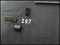 images/stories/2014/20140817_ZaglowceWgdyni/640_IMG_4722_Kondor_v1.JPG