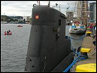 images/stories/2014/20140817_ZaglowceWgdyni/640_IMG_4746_Kondor_v1.JPG