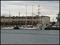 images/stories/2014/20140817_ZaglowceWgdyni/640_IMG_4772_Pogoria.JPG