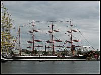 images/stories/2014/20140817_ZaglowceWgdyni/640_IMG_4787_Sedow_v1.JPG