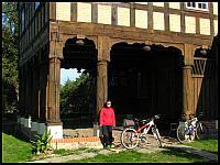 images/stories/2014/20141005_Zulawy_GdanskElblag/640_IMG_5064_Marynowy_v1.JPG