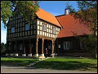 images/stories/2014/20141005_Zulawy_GdanskElblag/640_IMG_5073_Marynowy_v1.JPG