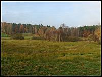 images/stories/2014/20141109_LewinoKurhany/640_IMG_5166_Widoczek.JPG