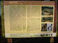 images/stories/2014/20141109_LewinoKurhany/640_IMG_5210_KurhanTablica_v1.JPG
