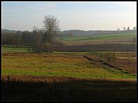 images/stories/2014/20141109_LewinoKurhany/640_IMG_5229_Widoczek_v1.JPG