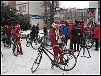 images/stories/2014/20141228_MikolajeNaRowerach/750_IMG_5719_RogerMikolajem.JPG