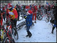 images/stories/2014/20141228_MikolajeNaRowerach/750_IMG_5743_Gdynia_v1.JPG